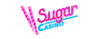 Sugar Casino Norway