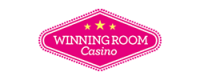 Winning Room Norway
