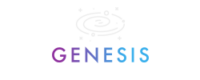 Genisis Casino Norway