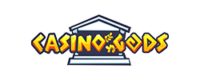 CasinoGods UK