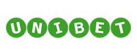 Unibet Norway