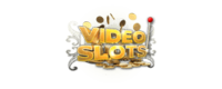 Videoslots UK