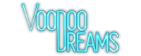 Voodoo Dreams UK