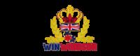 WinWindsor