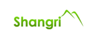 Shangri La FI