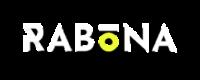 Rabona DE