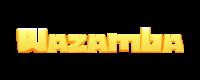 Wazamba DE