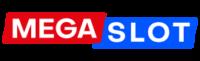 Mega Slot