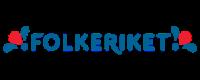Folkekriket Norway